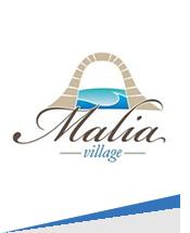 Malia Village