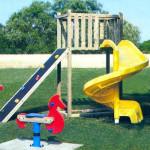 servizi-parco-giochi